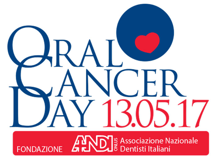 Oral cancer day 13-05-2017
